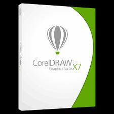 corel draw x5 trial corel draw x7 crack updated serial keys