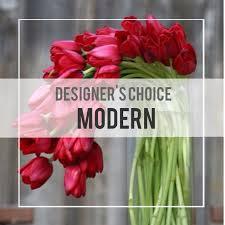 San Diego Flower Delivery Designer U0027s Choice Modern In San Diego Ca Flowers U0027a La Carte