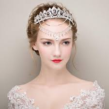 wedding headbands 2016 new bridal headbands headbands women hair jewelry