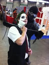 Noob Saibot Halloween Costume Noob Saibot Mortal Kombat Nightcold Cosplay