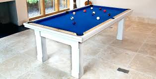 dining room pool table combo pool kitchen table combo beautiful pool table kitchen table for