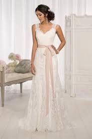 different wedding dresses different wedding dresses atdisability