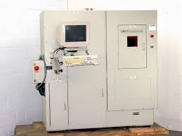 cms ps 700 silicon wafer laser marking system 3 6 micron