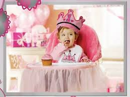 baby bday your baby girl s princess birthday party dailymotion