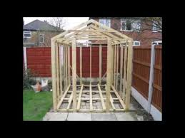 shed plans garden shed designs garden shed designs yourself