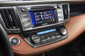 toyota rav4 review 2014 road test review 2014 toyota rav4 xle awd