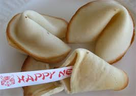 new year s fortune cookies diy easy fortune cookie recipe the kids will