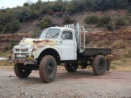 1949 dodge truck for sale 1949 dodge cummins 6000 for c bodies only mopar forum