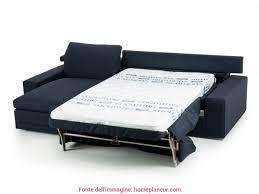 materasso comodo materasso per divano letto matrimoniale prezzi divano letto bello