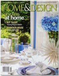 arlington home interiors press arlington home interiors