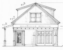 home design drawing house design drawings photo albums design drawings bespoke house