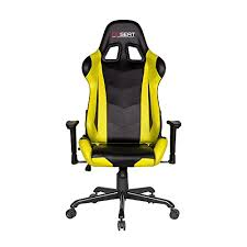 Gamer Desk Chair Opseat Master Series Racing Seat A Top Value Racer Gaming Chair