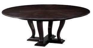 Dining Tables Large Metropolitan Jupe Dining Table Large Sarreid Ltd Portal Your
