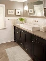 Console Bathroom Sinks Console Bathroom Sinks Dact Us