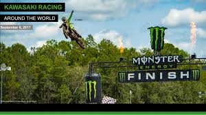 motocross races official kawasaki racing site motocross road racing u0026 watercraft