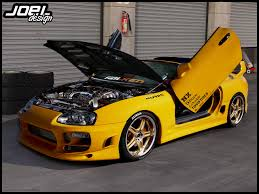 convertible toyota supra toyota supra auto car best car news and reviews