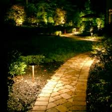 Landscape Lighting Raleigh Outdoor Lighting Perspectives Of Raleigh