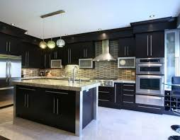kitchen uncommon design a kitchen bunnings engaging design a