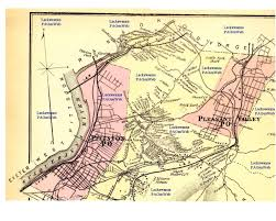 Elizabeth Colorado Map by Ne Pa Photo Collection February Update