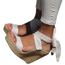 ugg jules sale pre owned ugg australia ugg jules sandal white wedges polyvore