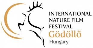 international journalism festival crowdfunding for nonprofits international nature film festival gödöllő hungary