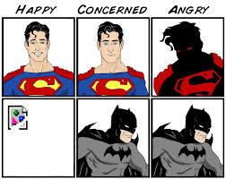 25 batman superman meme ideas comic