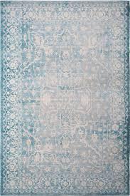 home dynamix area rugs sunderland rug 357 309 blue sunderland