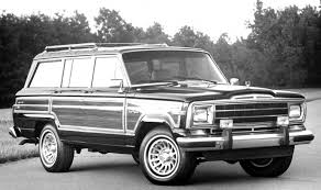 wagoneer jeep 2015 jeep grand wagoneer could be happening soon
