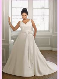 wedding dresses for larger brides 25 best beautiful plus size images on wedding