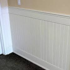 bathroom molding ideas 181 best moulding trim woodwork images on wainscoting