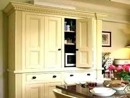 portable kitchen pantry furniture portable kitchen pantry kitchen pantry kitchen pantry wood