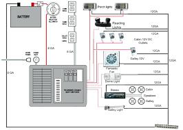 lan wiring diagram intertherm furnace filters