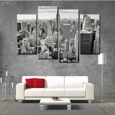 Black Art Home Decor Compare Prices On Black Art Pic Online Shopping Buy Low Price