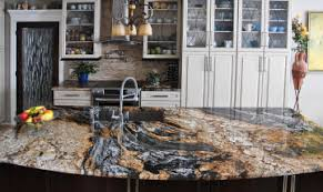 King Of Kitchen And Granite by Kiva Stone Granite Marble Quartz Countertops In Dallas Tx
