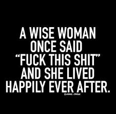 Breakup Memes - lovely 29 funny breakup memes wallpaper site wallpaper site