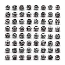 halloween pandora charms online buy wholesale pandora charms from china pandora charms