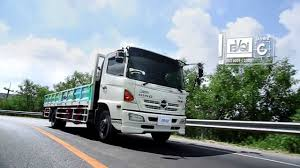 hino fc ngv series 5 pro aerial cinema u0026 68 studio co ltd