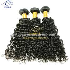 Natural Virgin Hair Extensions by Wholesale Supplier Manufacturer Exporter Natural Virgin Raw Indian