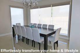 kitchen designers sydney creative interior design sydney interior designer u0026 colour consultant