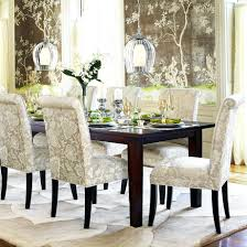 Pier 1 Ronan dining chairs dining room chair covers pier 1 sets chairs kijiji