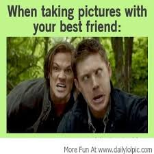 Funny Friends Meme - 28 most funny best friends meme pictures and images funny memes
