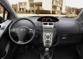 width of toyota yaris 2011 toyota yaris review specs pictures price mpg