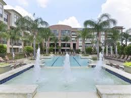 Woodlake On The Bayou Floor Plans by North Post Oak Lofts Apartments Houston Tx 77055