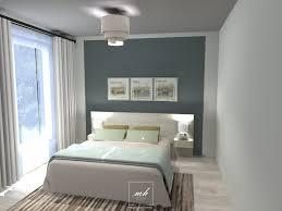 chambre a coucher parentale deco chambre coucher cosy 2017 et chambre parentale cosy images avec