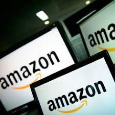 amazon signed picasso black friday 15 corporate logos that contain subliminal messaging logos