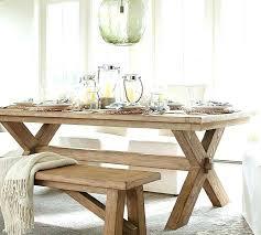 walmart dining room sets dining set walmart cheap dining table set cheap dining table sets