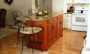 custom kitchen islands with seating kitchen room 2017 kitchen islands and carts custom kitchen
