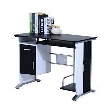 long gaming desk amazon ca desks desks u0026 workstations home u0026 kitchen