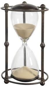 Hourglass Home Decor 48 Best Sands Of Time Images On Pinterest Hourglass Sands And