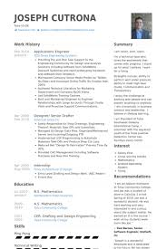 exles of resume for application forbidden knowledge college 101 things not every student should